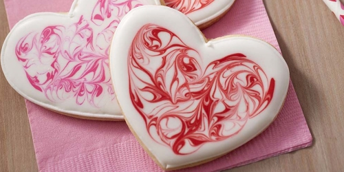 Wilton Cookie Cutter 6-Piece Sets Just 59¢ Shipped (Regularly $6)