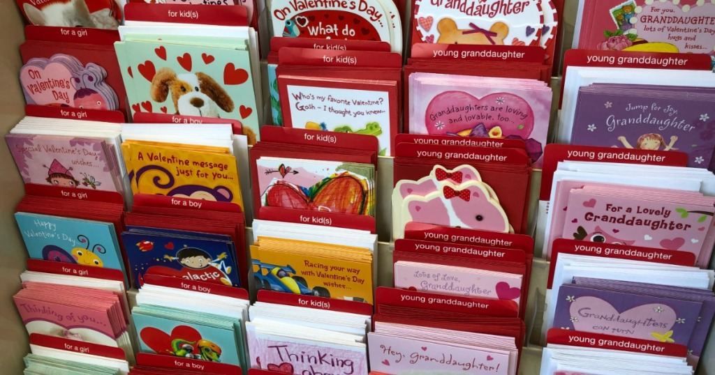 Cute Valentine S Day Items At Dollar Tree Only 1 Each Hip2save