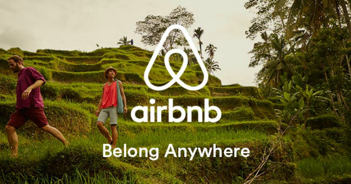 100 Airbnb Egift Card Just 94 More Hip2save