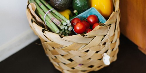 Amazon Prime Members: FREE 2-Hour Whole Foods Market Delivery (Select Locations Only)