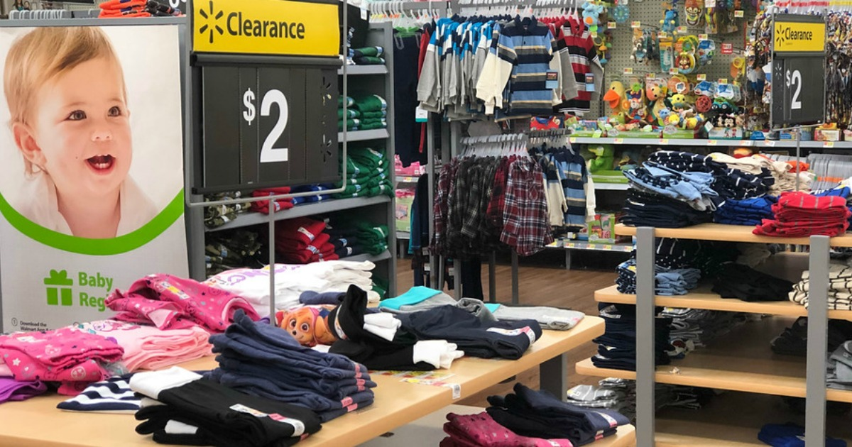 39d8cfdb79 The BEST Retail Stores to Buy Affordable Kids Clothing - Hip2Save