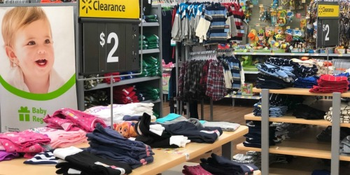 8 of the BEST Retail Stores to Buy Affordable Kids Clothing