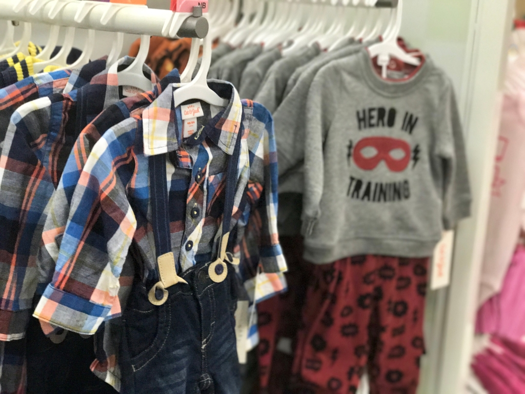 The BEST Retail Stores to Buy Affordable Kids Clothing - Hip2Save 3a8741dc18