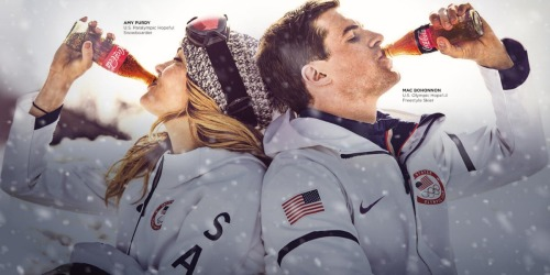 My Coke Rewards Instant Win Game – Over 19,000 Win Olympic Gear, Airline Tickets & More