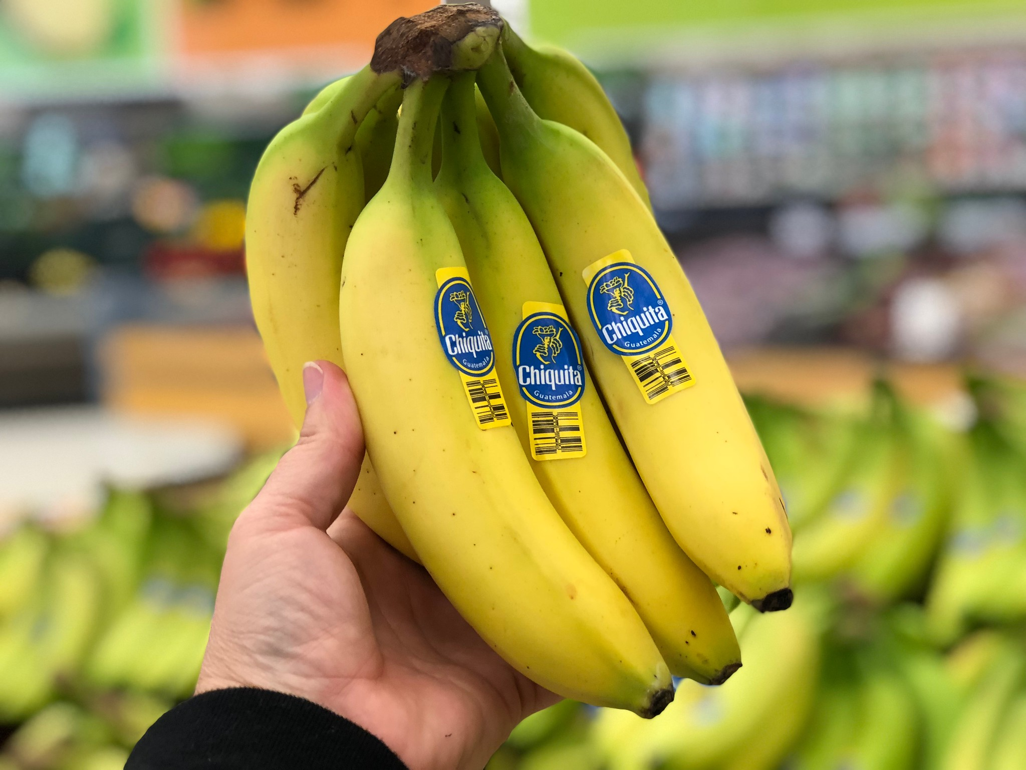 shop and earn rewards with these free mobile apps — bananas