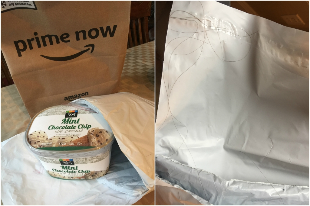 We Ordered Whole Foods Groceries with 2-Hour Prime Delivery