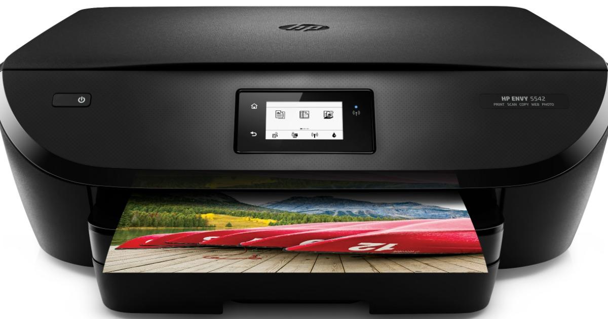 Walmart Laser Printers – Articleblog info