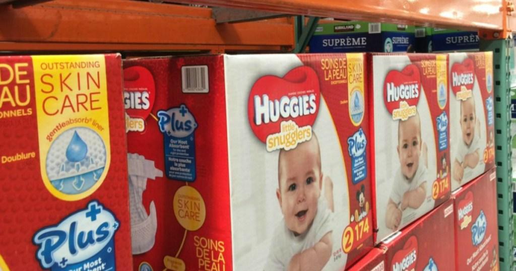 huggies-little-snugglers-plus