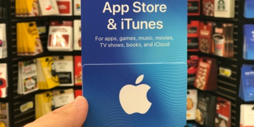 My Coke Rewards Instant Win Game: 1,500+ Win iTunes Gift Cards, Bluetooth Speakers, & More