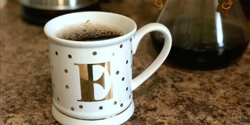 How I Brew the PERFECT Cup of Coffee Every Morning