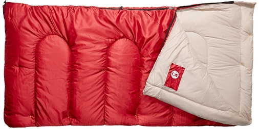 Coleman Palmetto Cool Weather Sleeping Bag Trend Bags