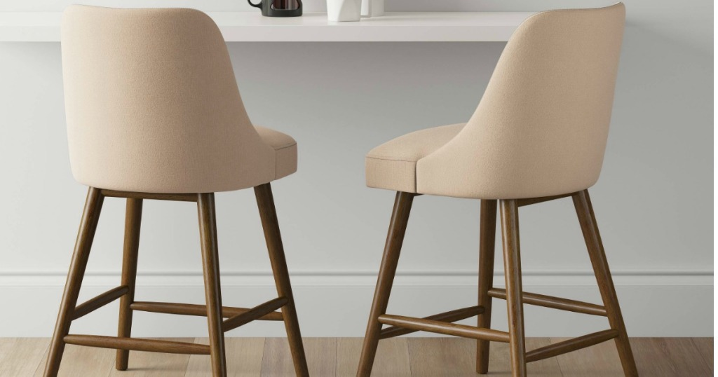 Up To 75 Off Home Furnishings At Target Hip2save