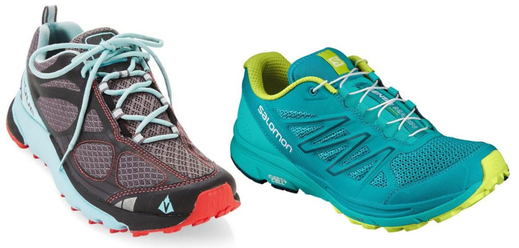 4113405887307 Women s Vasque Constant Velocity Trail-Running Shoes Just  59.83 shipped  (regularly  120)  Collin owns these and loves  em! Super comfy!