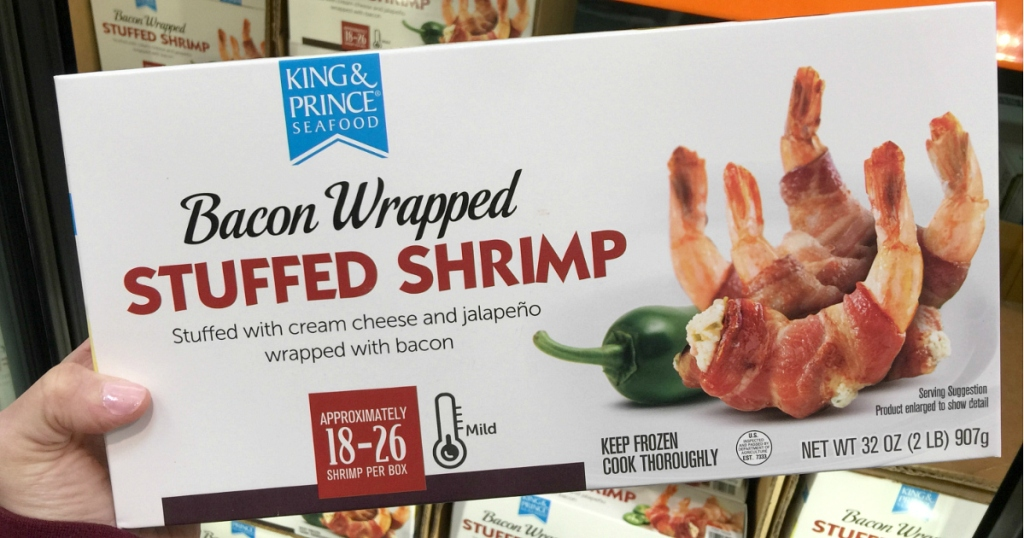 85 of the Best Keto-Friendly Foods at Costco and Sam's Club