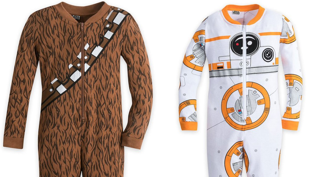 Chewbacca Costume One-Piece PJ for Kids  4.99 (regularly  19.95) Use promo  code FREESHIP (free shipping) Final cost just  4.99 shipped! dd0a62edc