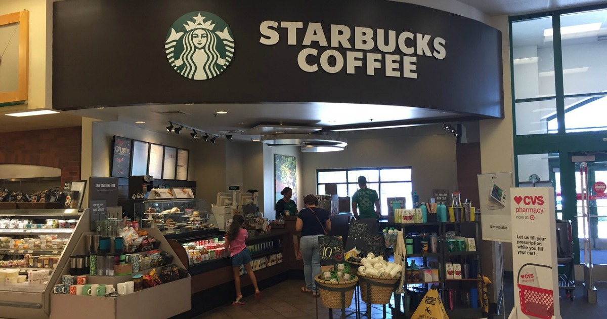 Rare 20 Off Starbucks Warm Sandwiches Offer Valid At
