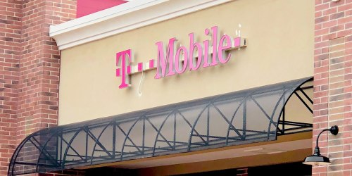 It's T-Mobile Tuesday! Win Gas Discounts, MLB.TV Subscription & More