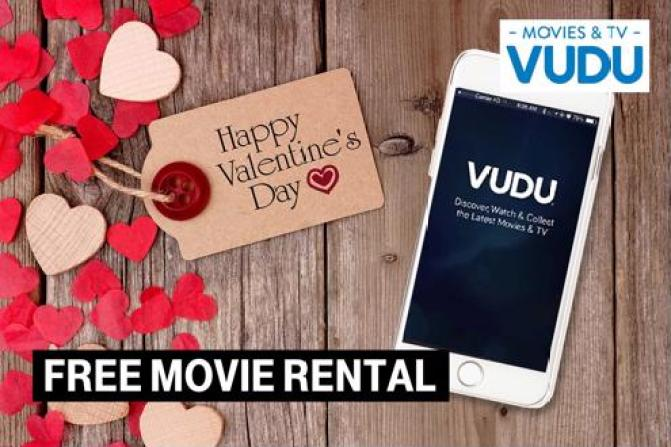 It's T-Mobile Tuesday! Win FREE Denny's Pancakes, VUDU Movie