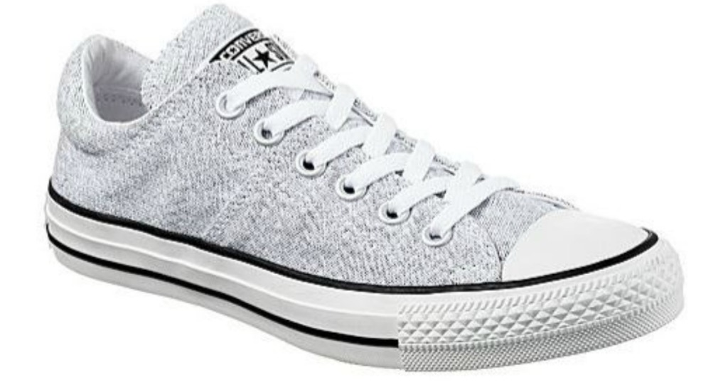 434df53980ae Stage.com  Over 60% Off Womens Converse And Nike Shoes - Hip2Save
