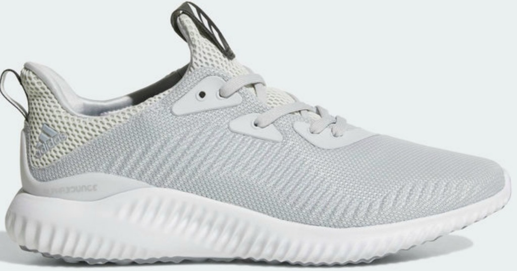 45f275ebd Up to 60% Off Adidas Men s Shoes + FREE Shipping - Hip2Save