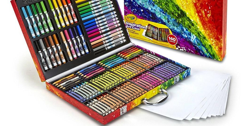 crayola-inspiration-kit