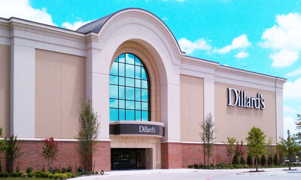 211103011d4 Extra 40% Off Dillard s Permanently Reduced Merchandise – Online   In-Store