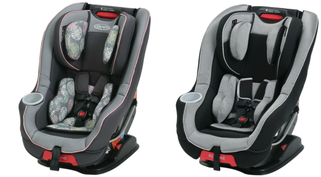 Graco Nautilus 65 3 In 1 Harness Booster Seat Fern 14999 Additional 30 Off Automatically Applied The Cart Use Code FRESHSEAT 20