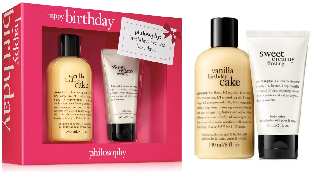 Stock Up Your Gift Closet With This Deal Buy 6 Happy Birthday Sets
