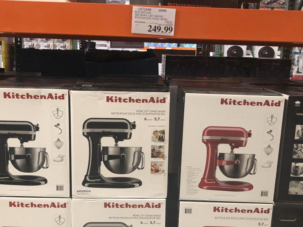 Over 120 New Costco Deals That Make Us Love Our