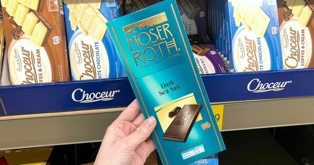 moser roth european chocolat one of the best products at aldi hip2save