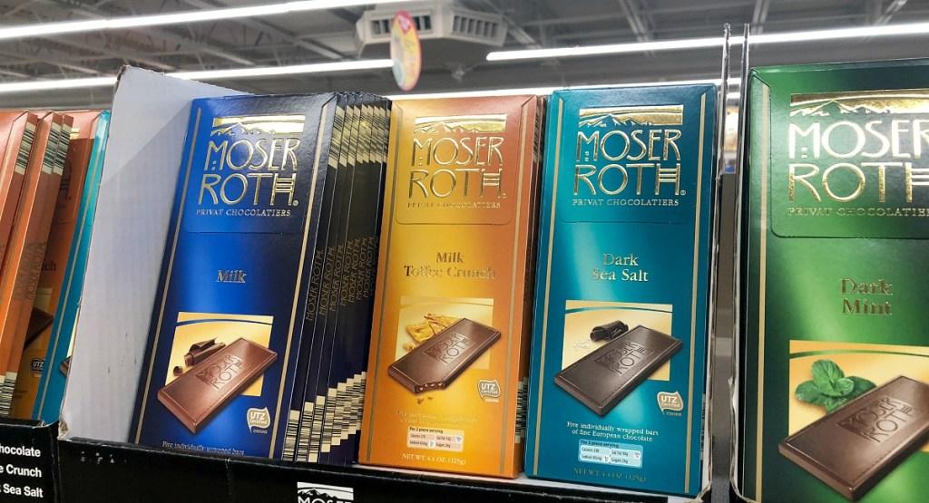 aldi moser roth european chocolate hip2save