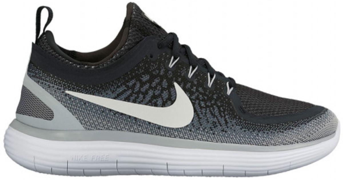 Nike Free RN Distance 2 Mens \u0026 Womens