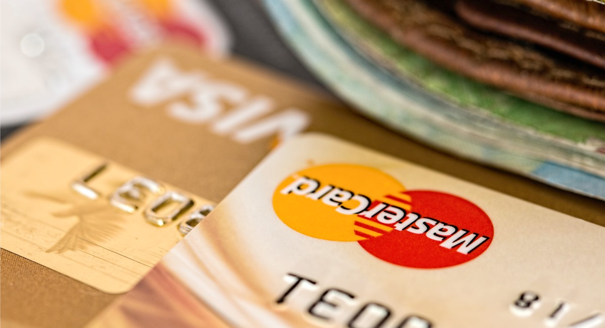 get incentives for opening a new bank account