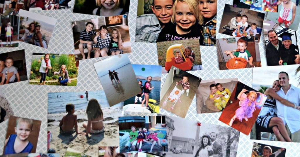 Shutterfly 250 Free Photo Prints Free 16x20 Print Check Your