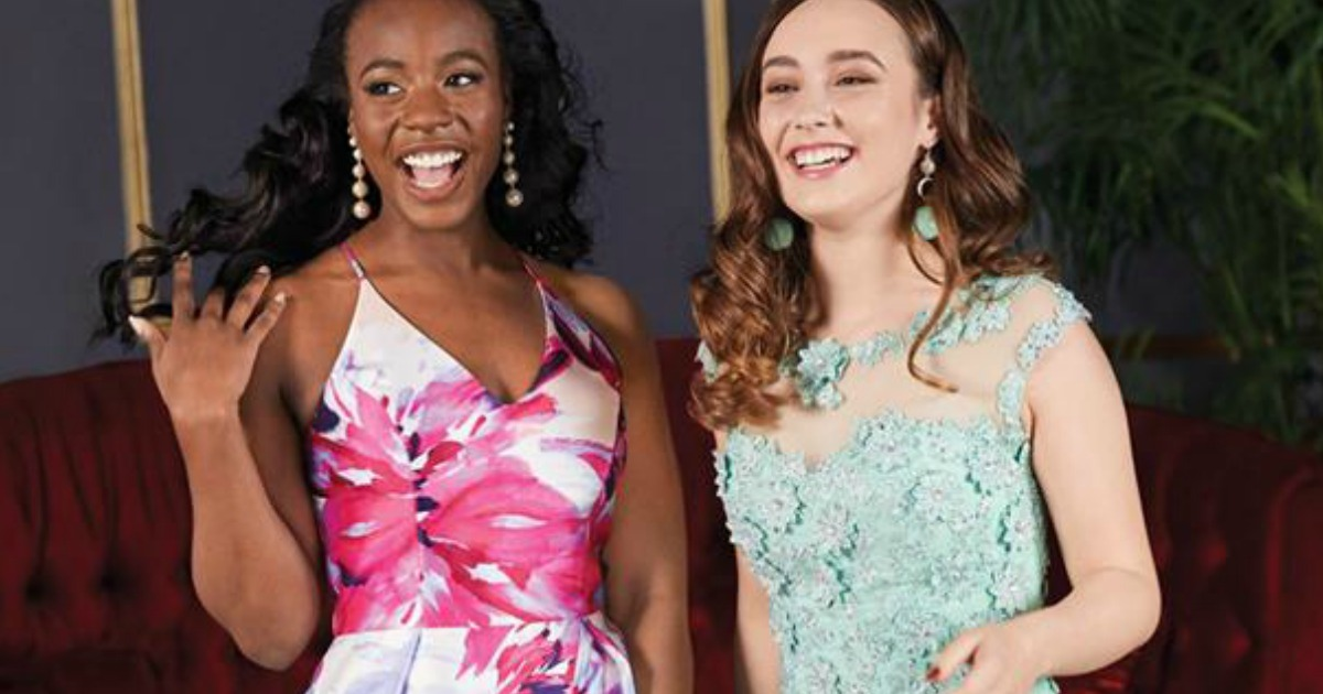 Free Jcpenney Prom Emergency Kit On March 17th More Hip2save