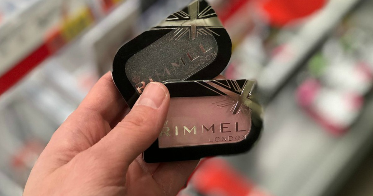graphic about Rimmel Coupons Printable titled $9 Significance of Clean Rimmel Discount codes \u003d Absolutely free Cosmetics at Walmart