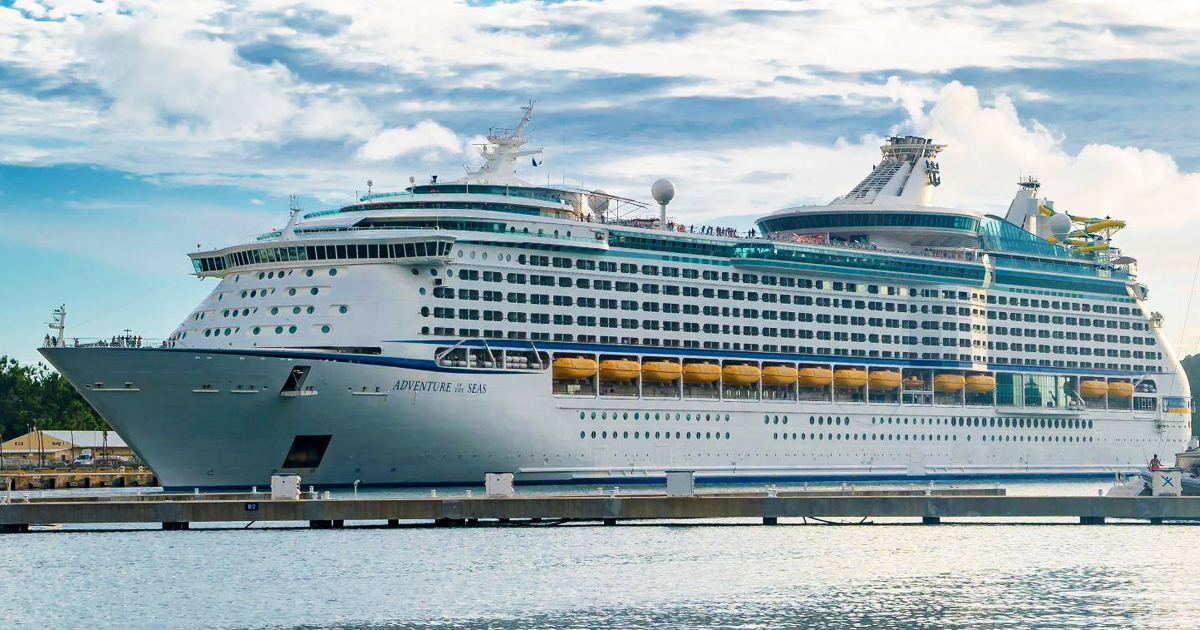 Save On Gift Cards Hotels Groupon Royal Caribbean More