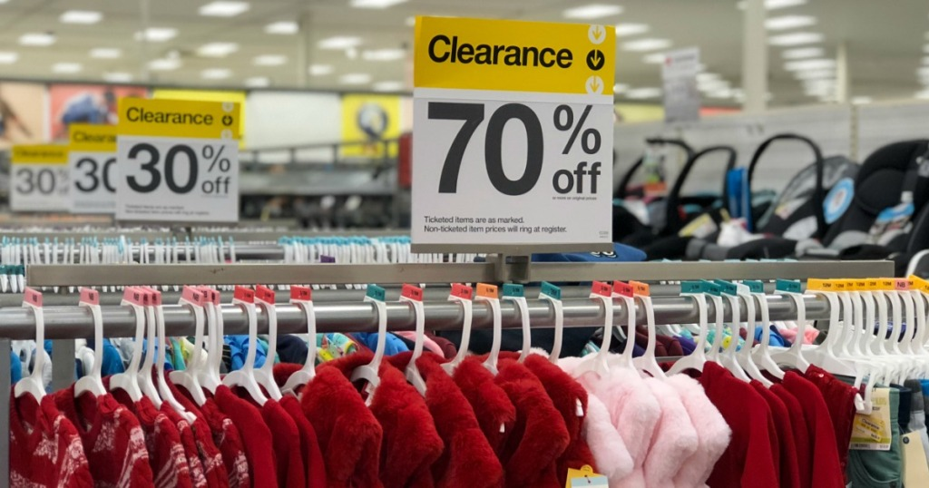 e150894ef Up to 70% Off Baby   Toddler Clothes at Target (Jeans