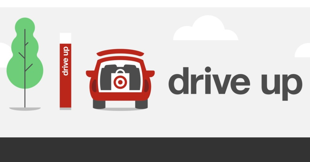 target drive up service now available in select locations