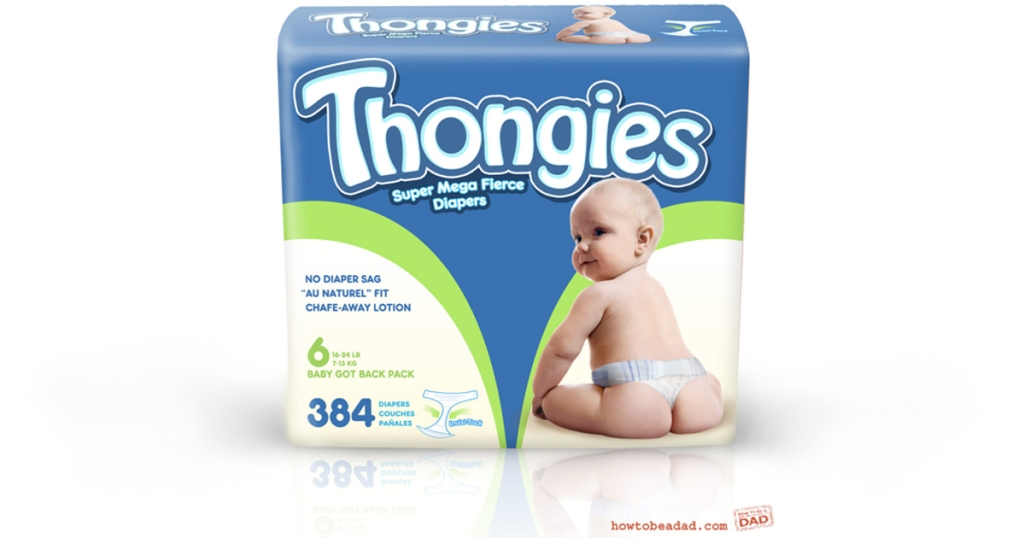 thongies baby diapers hip2save