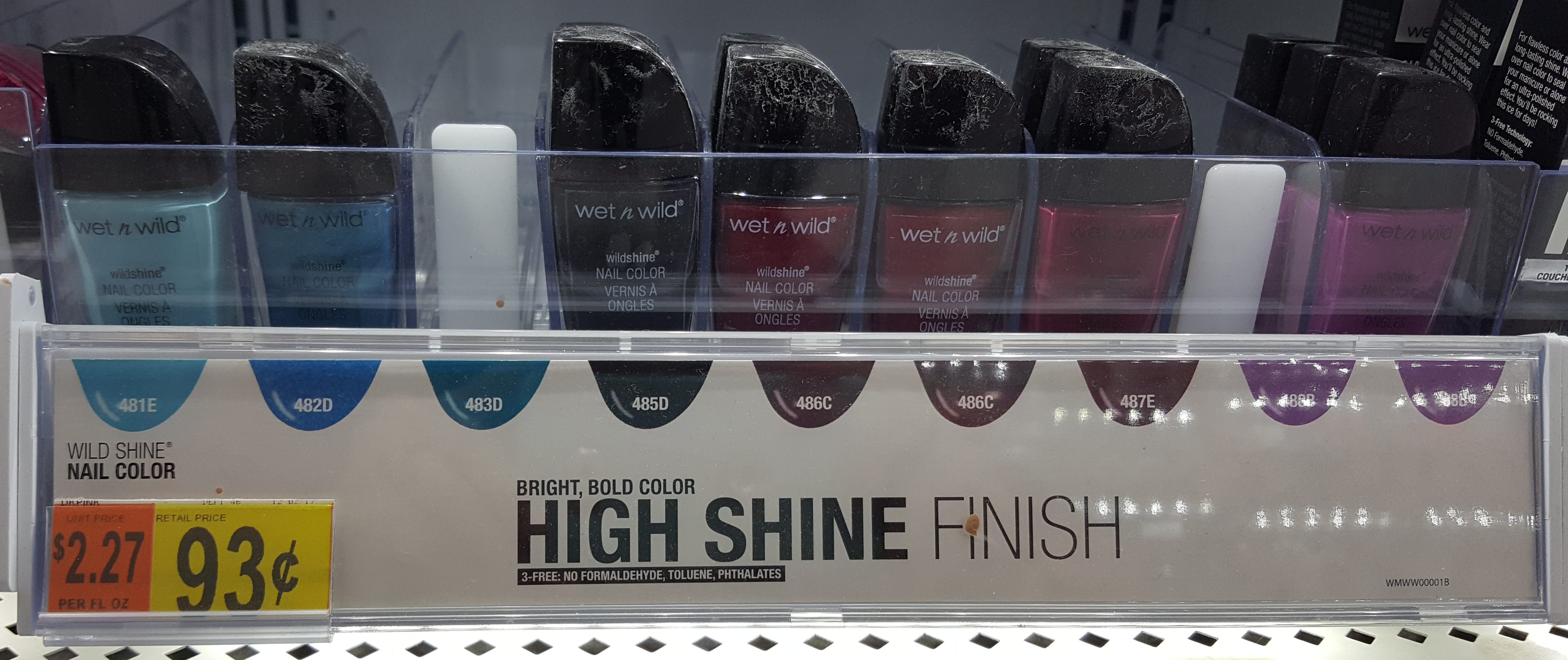 wet n wild eyeliner 93 use the 11 any wet n wild product printable coupon found here final cost free select wet n wild