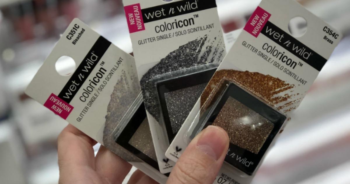picture regarding Wet N Wild Printable Coupon identify Rush! $1/1 Moist n Wild Coupon \u003d Absolutely free Cosmetics at Walmart