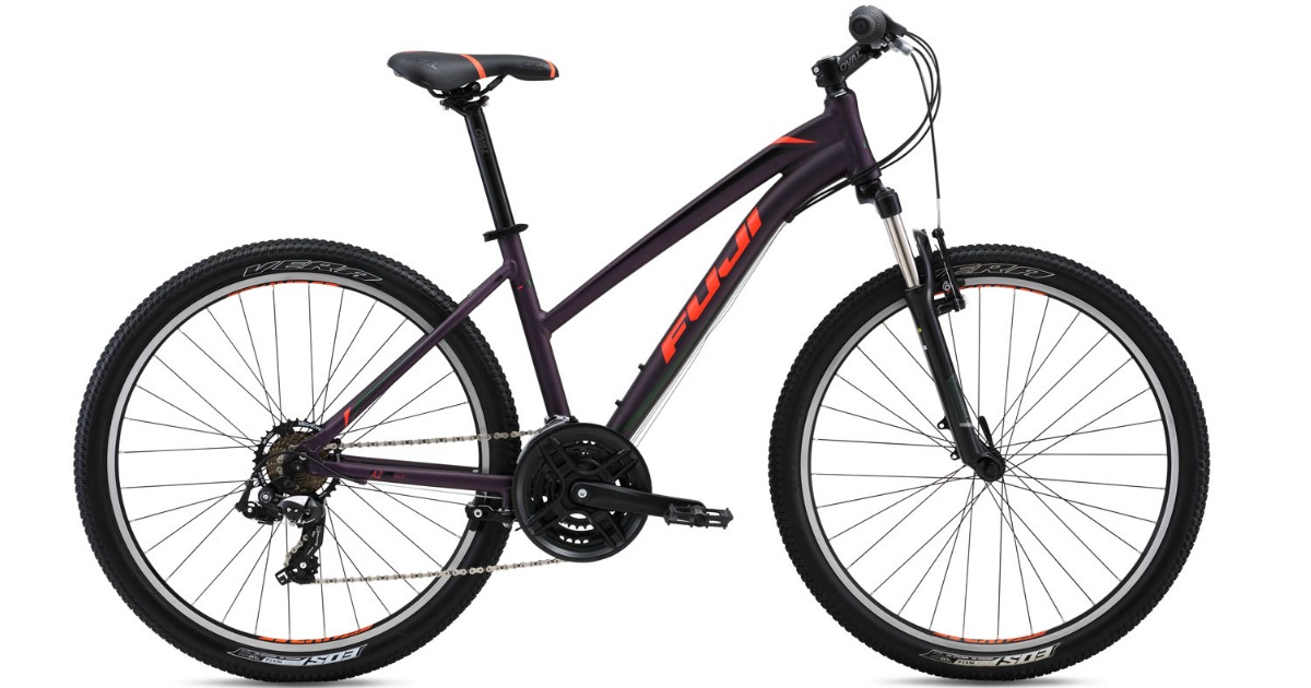Over 300 Off Womens Mountain Bike More Hip2save