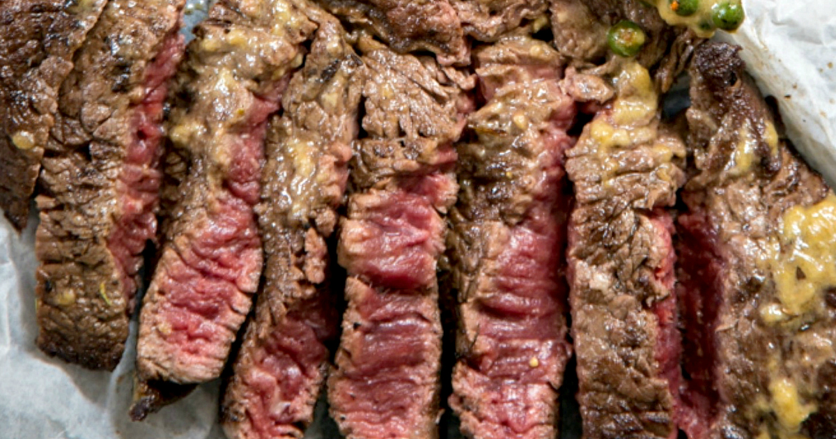 A beef recall in nine states affects frozen and raw meat that did not go through inspection.