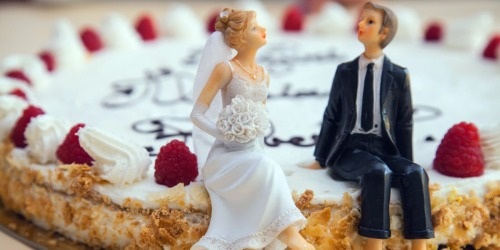 Wedding Bells or Cash Registers? Celebrate Your Special Day with These Money-Saving Tips!