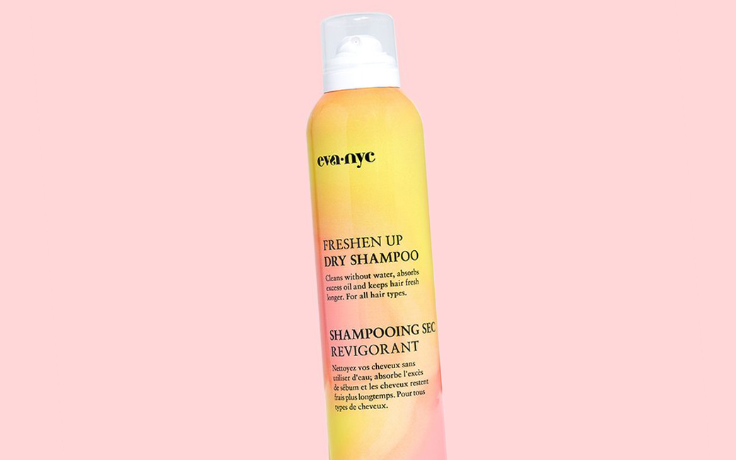 eva nyc freshen up dry shampoo hip2save