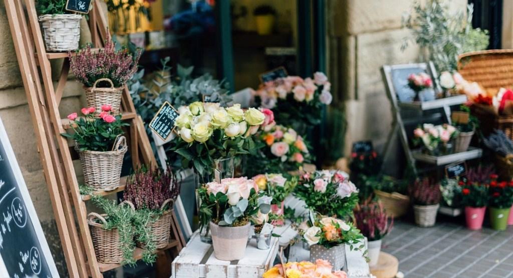 budget wedding tips - don't use the word wedding hip2save