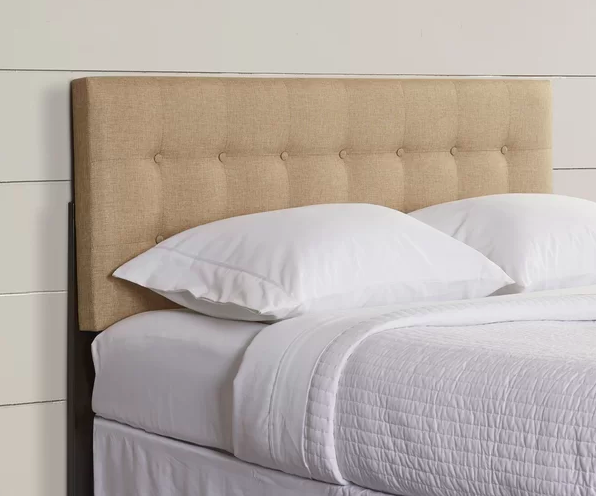 Wayfair Headboard White Headboard Wayfair Headboard And: Huge Wayfair Sale + Free Shipping = Upholstered Headboard
