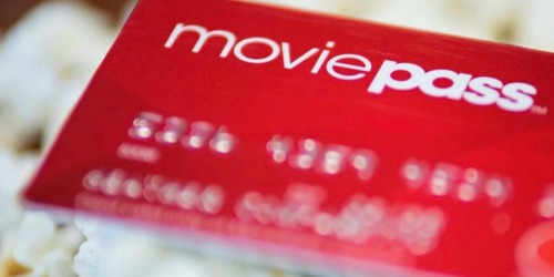 MoviePass Confirms Data Breach: Thousands of Credit Card Numbers May Have Exposed