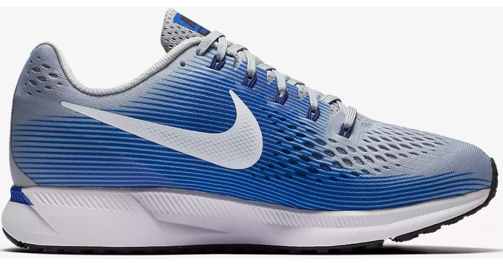 5606d8577f2a 50% Off Nike Shoes + FREE Shipping - Hip2Save